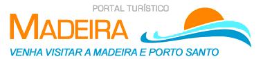 Hoteis Madeira – Guia Completo da Madeira