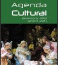 eventos culturais madeira