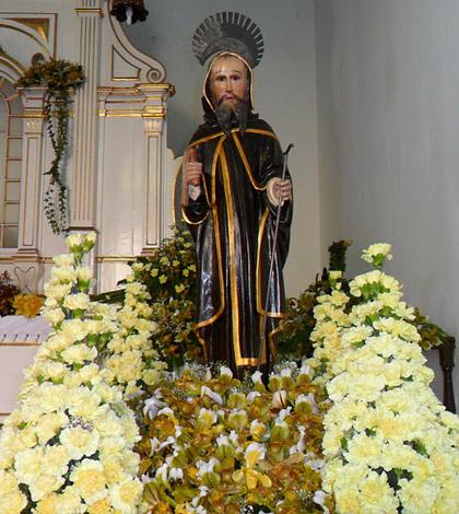 festadesantoamaro-santacruz-madeira
