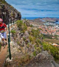 ultra-trail