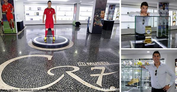 museudecristianoronaldo3