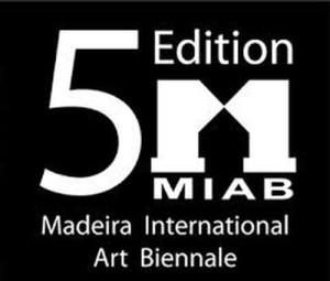 Madeira Internacional Art Biennale