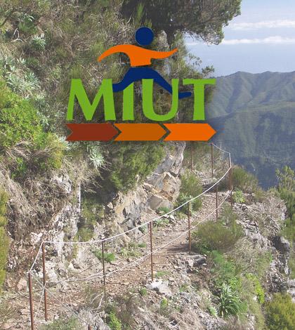 Madeira Island Ultra Trail_event