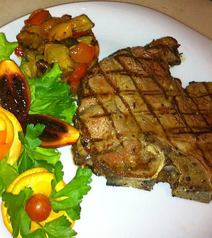 steakhousmadeiraislandrestaurant