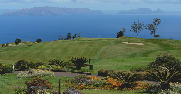 Madeira Islands Golf Open