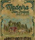Eventos em Abril 2014 - Madeira