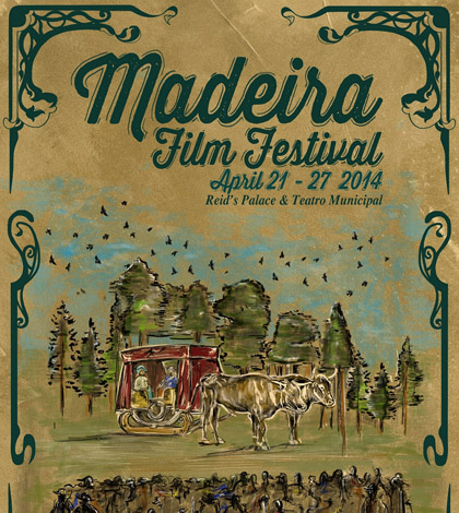 madeirfilmfestival