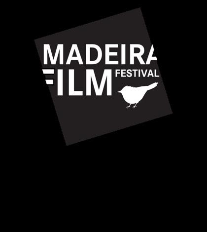 madeirfilmfestival2014