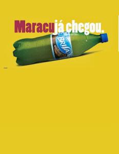 Brisa Maracujá