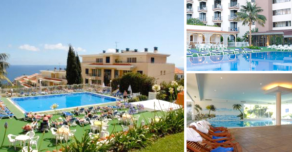 HotelEstreliciaFunchal2