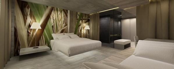 Saccharum Hotel Calheta3