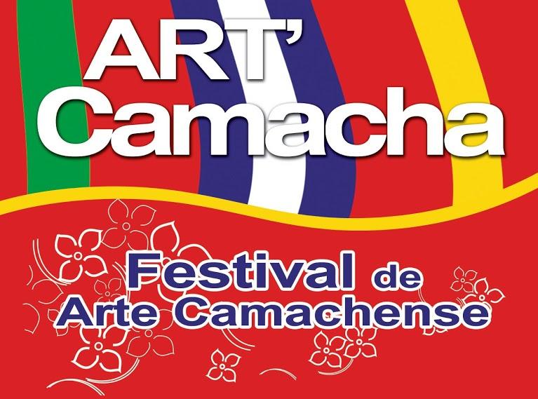 ARTCamacha