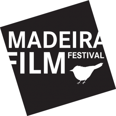 madeira_film_festival