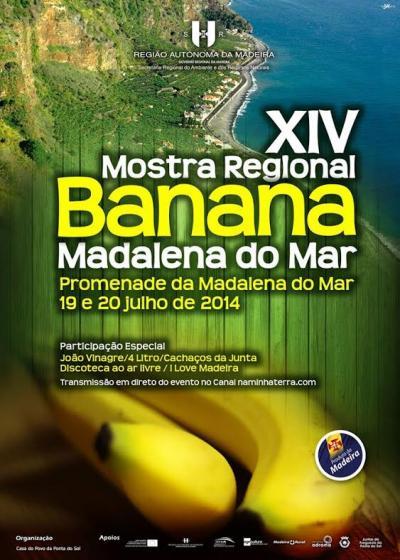mostra_da_banana_4